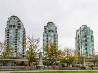 "Photo 1: 302 1128 QUEBEC Street in Vancouver: Mount Pleasant VE Condo for sale in ""THE NATIONAL"" (Vancouver East)  : MLS®# R2118433"