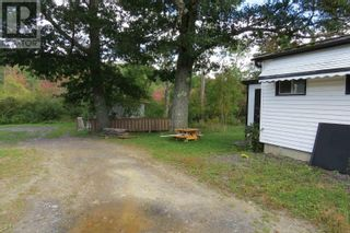 Photo 13: 5806 Highway 208 in North Brookfield: House for sale : MLS®# 202124796