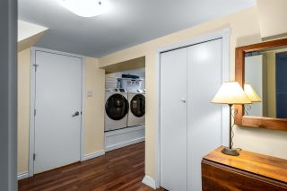 Photo 24: 416 OAK Street in New Westminster: Queens Park House for sale : MLS®# R2583131