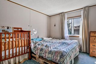 Photo 16: 7 Grotto Way: Canmore Detached for sale : MLS®# A1146462