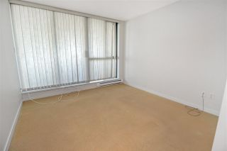 """Photo 11: 1005 6659 SOUTHOAKS Crescent in Burnaby: Highgate Condo for sale in """"Gemini II"""" (Burnaby South)  : MLS®# R2591130"""