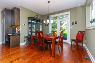 Photo 10: 3662 Coleman Pl in : Co Olympic View House for sale (Colwood)  : MLS®# 850342