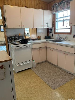 Photo 6: 108 North Haven Road in Buffalo Pound Lake: Residential for sale : MLS®# SK852432