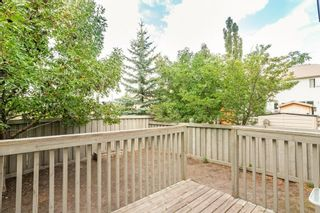 Photo 21: 41 287 MACEWAN Road in Edmonton: Zone 55 House Half Duplex for sale : MLS®# E4258475