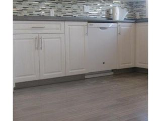 """Photo 9: 307 201 CAYER Street in Coquitlam: Maillardville Manufactured Home  in """"WILDWOOD PARK"""" : MLS®# V1068018"""