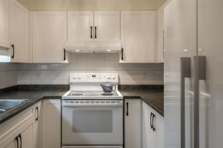 "Photo 16: 317 9626 148 Street in Surrey: Guildford Condo for sale in ""Hartford Woods"" (North Surrey)  : MLS®# R2187859"