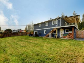 Photo 22: 2333 Otter Point Rd in : Sk Broomhill House for sale (Sooke)  : MLS®# 859712
