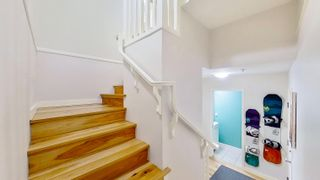 """Photo 28: 3268 HEATHER Street in Vancouver: Cambie Townhouse for sale in """"Heatherstone"""" (Vancouver West)  : MLS®# R2625266"""