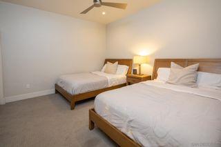 Photo 18: CORONADO VILLAGE Condo for sale : 4 bedrooms : 704 7th Street in Coronado