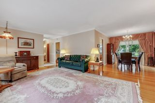 Photo 6: 11941 EVANS Street in Maple Ridge: West Central House for sale : MLS®# R2586792