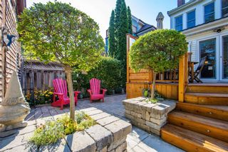 Photo 37: 48 Chester Hill Road in Toronto: Playter Estates-Danforth House (2-Storey) for sale (Toronto E03)  : MLS®# E5360365
