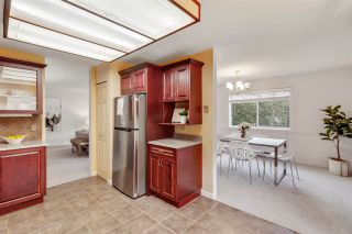 Photo 8: 930 ROCHE POINT DRIVE in North Vancouver: Roche Point Townhouse for sale : MLS®# R2557633