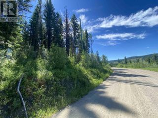 Photo 13: LOT 4 WILCOX ROAD in Forest Grove: Vacant Land for sale : MLS®# R2595645
