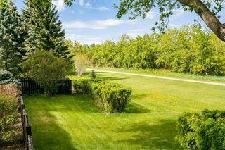 Photo 30: 8114 100 Avenue: Fort Saskatchewan House for sale : MLS®# E4247008