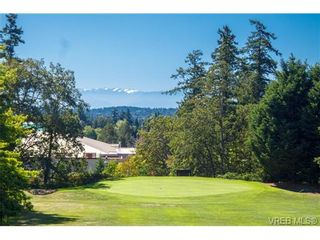 Photo 19: 301 510 Marsett Pl in VICTORIA: SW Royal Oak Row/Townhouse for sale (Saanich West)  : MLS®# 684520