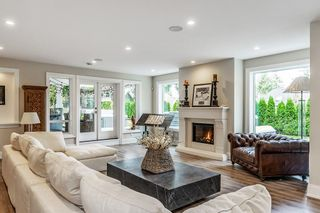 Photo 23: 14677 28 Avenue in Surrey: Elgin Chantrell House for sale (South Surrey White Rock)  : MLS®# R2511849