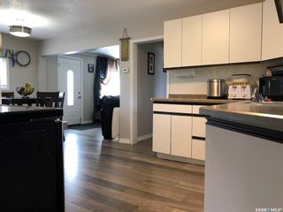 Photo 23: 623 7th Avenue West in Nipawin: Residential for sale : MLS®# SK859050