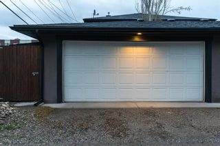 Photo 44: 4539 17 Avenue NW in Calgary: Montgomery Semi Detached for sale : MLS®# A1099334