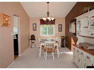 Photo 5: 74 OKOTOKS Drive: Okotoks House for sale : MLS®# C4116084