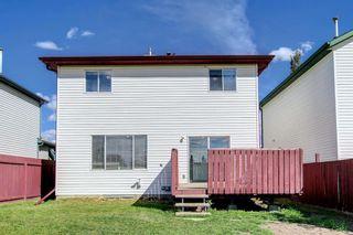 Photo 47: 7963 Laguna Way NE in Calgary: Monterey Park Detached for sale : MLS®# A1149870
