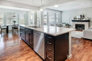 Photo 9: 54 VALLEY POINTE Bay NW in Calgary: Valley Ridge Detached for sale : MLS®# C4301556