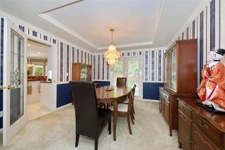 Photo 7: 5331 MONCTON Street in Richmond: Westwind House for sale : MLS®# R2583228