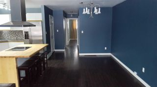 """Photo 2: 7147 GUELPH Crescent in Prince George: Lower College 1/2 Duplex for sale in """"COLLEGE HEIGHTS"""" (PG City South (Zone 74))  : MLS®# R2574398"""