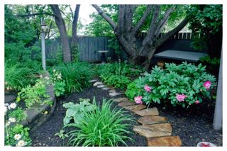 Photo 34: 371 Scenic Glen Place NW in Calgary: Scenic Acres Detached for sale : MLS®# A1089933