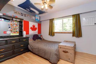 Photo 29: 4953 Homestead Way in : Na Cedar House for sale (Nanaimo)  : MLS®# 870743