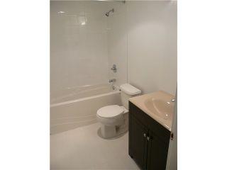 "Photo 8: 307 214 E 15TH Street in North Vancouver: Central Lonsdale Condo for sale in ""HACIENDA"" : MLS®# V826672"