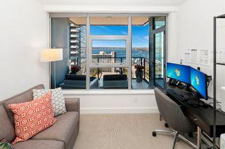 Photo 15: Condo for sale : 2 bedrooms : 1388 Kettner Blvd #1601 in San Diego