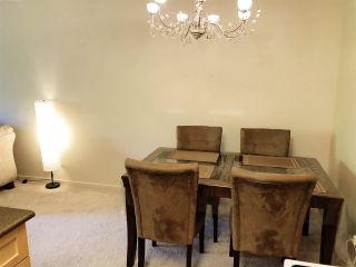 """Photo 10: 108 15288 100 Avenue in Surrey: Guildford Condo for sale in """"CEDAR GROVE"""" (North Surrey)  : MLS®# R2472138"""