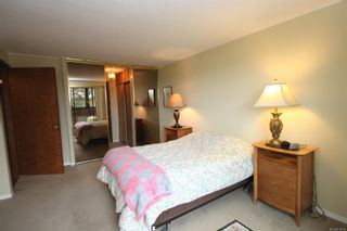 Photo 8: 302 1106 Glenora Pl in : SE Maplewood Condo for sale (Saanich East)  : MLS®# 874856