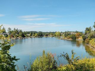 Photo 22: 101 71 W Gorge Rd in : SW Gorge Condo for sale (Saanich West)  : MLS®# 884897