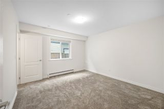 Photo 26: 32712 LIGHTBODY Court in Mission: Mission BC House for sale : MLS®# R2478291