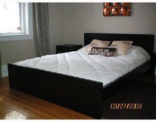 Photo 10: 195 LANARK Street in WINNIPEG: River Heights / Tuxedo / Linden Woods Residential for sale (South Winnipeg)  : MLS®# 2804214
