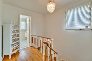 Photo 12: 1036 Stainton Drive in Mississauga: Erindale House (2-Storey) for sale : MLS®# W5316600