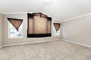 Photo 20: 11804 174 Avenue in Edmonton: Zone 27 House for sale : MLS®# E4265602