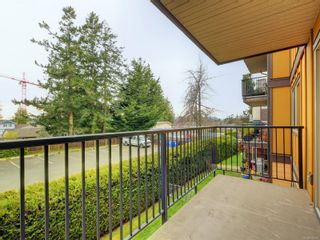 Photo 20: 205 2427 Amherst Ave in : Si Sidney North-East Condo for sale (Sidney)  : MLS®# 870018
