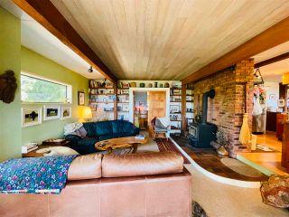 Photo 12: 256 EAST POINT Road: Saturna Island House for sale (Islands-Van. & Gulf)  : MLS®# R2559567