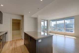 Photo 11: 501 399 Tyee Rd in : VW Victoria West Condo for sale (Victoria)  : MLS®# 850400