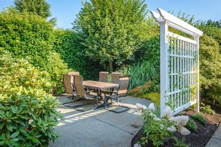 Photo 20: 875 View Ave in : CV Courtenay East House for sale (Comox Valley)  : MLS®# 884275
