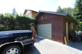 Photo 20: 1301 Deodar Road in Scotch Creek: House for sale : MLS®# 10097025