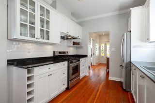 Photo 12: 21 E 17th Ave in Vancouver: Main House for sale (Vancouver East)  : MLS®# R2561564