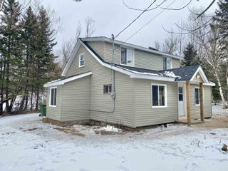 Photo 1: 12657 Highway 1 in Avonport: 404-Kings County Residential for sale (Annapolis Valley)  : MLS®# 202101702