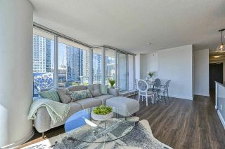 Photo 6: 1205 689 ABBOTT Street in Vancouver: Downtown VW Condo for sale (Vancouver West)  : MLS®# R2581146