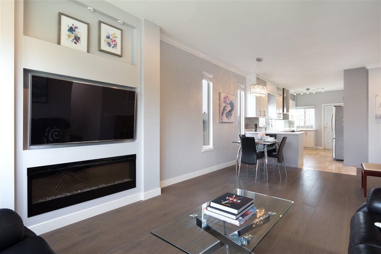 Main Photo: 1348 E.61st Ave, in Vancouver: South Vancouver House for sale (Vancouver East)  : MLS®# R2512922