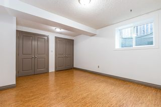 Photo 32: 2655 Charlebois Drive NW in Calgary: Charleswood Detached for sale : MLS®# A1133366