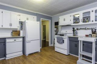 Photo 15: 345 PARK Street in Hope: Hope Center House for sale : MLS®# R2527017