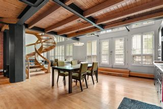 Photo 12: 110 1117 1 Street SW in Calgary: Beltline Apartment for sale : MLS®# A1134470